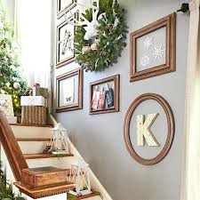 stairway landing decorating ideas stair landing decorating ideas a more decor
