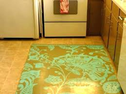 kitchen accent rugs country style area target adorable breathtaking large size of