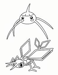 Pokemon Paradijs Kleurplaat Pikachu En Twee Pichu Beste Picachu