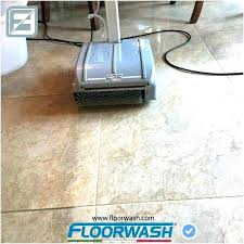 along with lovely vacuum for wood floors best floor and carpet vacuum best vacuum cleaner for