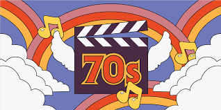 the 25 best videos of the 1970s