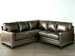 brown leather l shaped couch leather l shaped couch leather l shaped couch most recently released