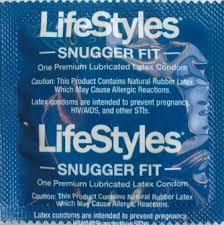 Lifestyle Condoms Size Chart Bedowntowndaytona Com