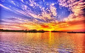 hd beautiful sky wallpaper free 88573