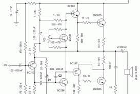 dc shunt motor wiring diagram dc image wiring diagram diagram furthermore dc shunt motor wiring diagram image on dc shunt motor wiring diagram