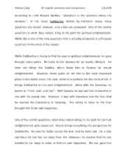 siddhartha documents course hero siddhartha essay