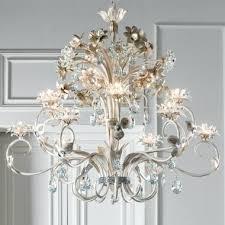 designer chandelier designer and crystal chandelier designer chandelier earrings uk