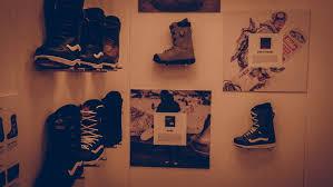 vans 2018 snowboard boots. share vans 2018 snowboard boots b