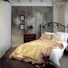 Small Beautiful Bedrooms Make The Most Of Your Space Very Teeny Tiny Spaces Made
