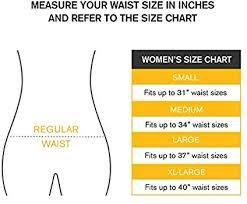 Chaps Womens Plus Size Skinny Jean Belt Black 1x Amazon