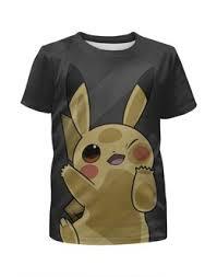 """Детские футболки c качественными принтами """"<b>Аниме</b>/<b>хентай</b> ..."""