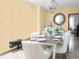 Laura Ashley Bedroom Wallpaper Delancy Gold By Laura Ashley Brewers Home