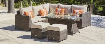 full size of outdoor high top table with fire pit dining set fireplace coffee patio in