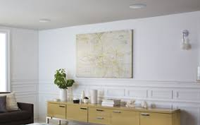 bose in wall speakers. and with no cloth scrim, there\u0027s worry of excess paint clumping or soaking in. plus, magnets allow them to snap on off quickly. bose in wall speakers