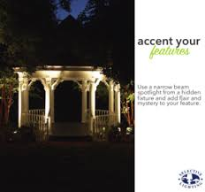 feature lighting ideas. 6 Outdoor Lighting Ideas For Your Home Feature