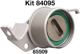 2001 mitsubishi mirage engine timing belt component kit 2001 mitsubishi mirage engine timing belt component kit dy 84095