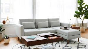 10 best sectional sofas in 2021