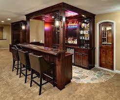 basement bar design ideas pictures. Bar Basement Ideas View In Gallery Designs Pictures Design