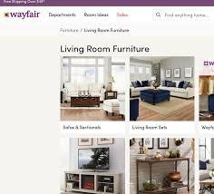 wayfair professional is latest digital tool for interior designers