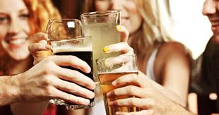 Detector Date Drink Rape Reception New News - Gets Rocky Cbs