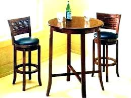 bar table and stools singapore high top pub set dining sets round hi outdoor bar table and stools singapore round