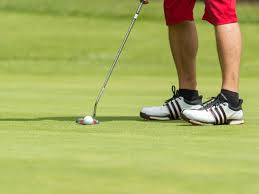 golf log golf log all the latest results from the golf clubs in laois