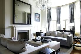 low cost home decor top low cost home decor cost of home decorator