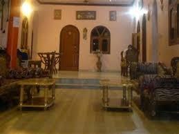 Hotel Rashmi Best Price On Hotel Rashmi In Agra Reviews