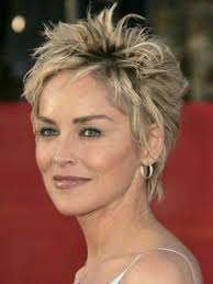 Fashion Pixie Hairstyles For Women Over 50 Inspiring Short