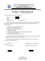 Contoh surat resmi yang dibuat oleh individu adalah surat lamaran kerja, atau surat pengunduran diri dimana cara penulisan surat tersebut menggunakan format surat resmi yang berlaku dan bahasa yang digunakan merupakan bahasa indonesia yang baik dan benar. 10 Contoh Surat Dinas Resmi Pemerintah Sekolah Lengkap