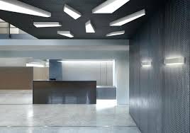 full image for office fluorescent light covers office decorative fluorescent light fixture covers on wall and