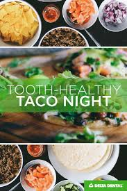 50 best Make Munchies images on Pinterest | Taco tuesday, Dental ...