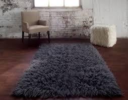 flokati rug authentic greek flokati rugs t s highest quality on