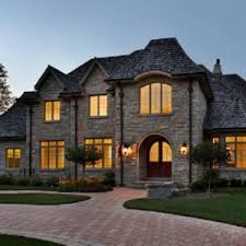 Beautiful Old Style Homes Design Contemporary - Amazing House ... Beautiful Old  Style Homes Design ...