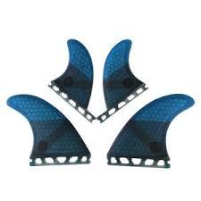 Enjoy <b>future g5 fins</b> Fun With High Quality Gear - Alibaba.com