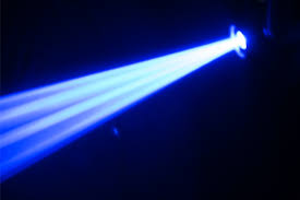 Image result for light moving