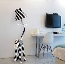 fun lighting for kids rooms. Floor Lamp:Excellent Kids Room Lamp High Quality Christmas Gift Funny Cat Font B Fun Lighting For Rooms H