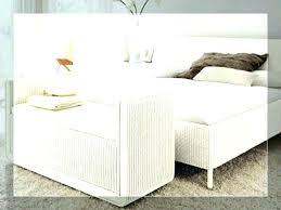white bedroom bench – rollingmotors.info