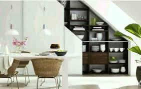 Schlafzimmer Mit Dachschräge Ikea Booxpw