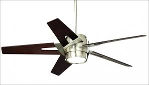large size of ac 552 ceiling fan installation hampton bay model remote manual decorating inspiring net