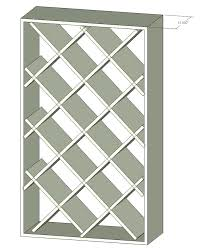 Image Woodworking Entrancing Wine Rack Lattice Plans Garden Style In Wine Rack Lattice Plans View Download The Latest Trends In Interior Decoration Ideas dearcyprus Entrancing Wine Rack Lattice Plans Garden Style In Wine Rack Lattice