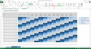 concept proposal template ms word performance indicators excel spreadsheet