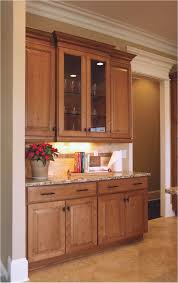 Replacement Cabinet Doors And Drawer Fronts Lowes Home Depot Cabinet