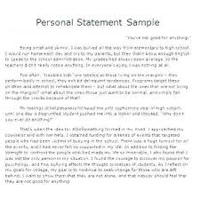 Examples Personal Essays An Example Of A Personal Essay An Example Of A Personal Essay An