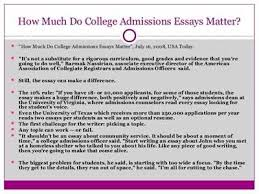 why college essay on diversity case study paper writers diversity essay winners announced us lacrosse