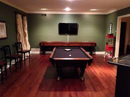 what color to paint office. Bedroom Furniture What Color To Paint Room For Marvelous With No Natural Light And. Small Office