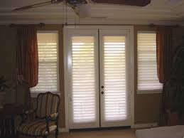 patio curtains sliding glass door curtain ideas coverings window