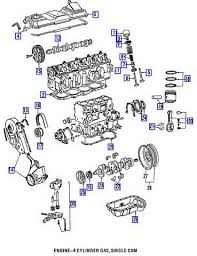 similiar 97 vr6 engine diagram keywords 2000 jetta vr6 engine wire diagram 2000 engine image for user