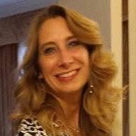 "7 ""Aletha Anderson"" profiles | LinkedIn"