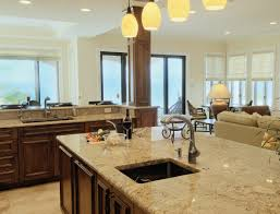 Open Kitchen Dining Living Room Living Room Ravishing Open Floor Plan Kitchen Living Room Dining